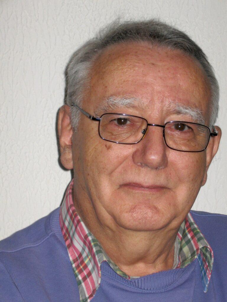 Hubert Grall