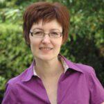 Claire Blanchard-Thomasset