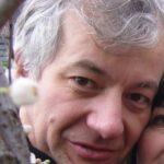 Éric Hellal