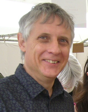 Gilles Brulet