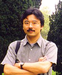 Ryu Yotsua