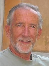 André Cayrel
